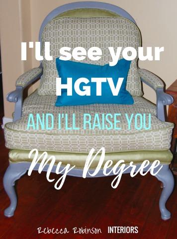 illseeyourHGTV