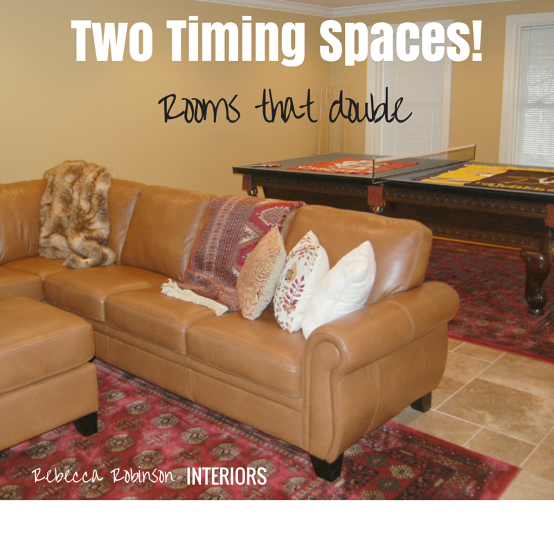 two-timing-spaces-rrrinteriors.jpg