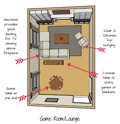 gameroom_lounge.jpg