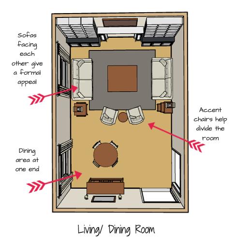 LIving_Dining_room.jpg