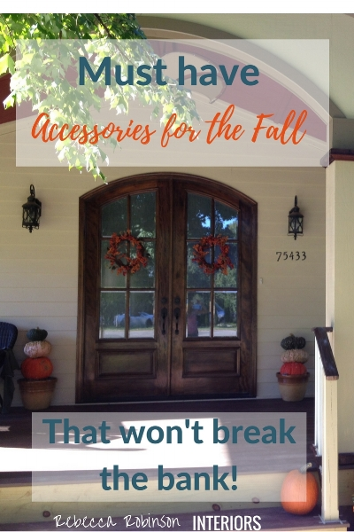 musthaveaccessoriesforfall