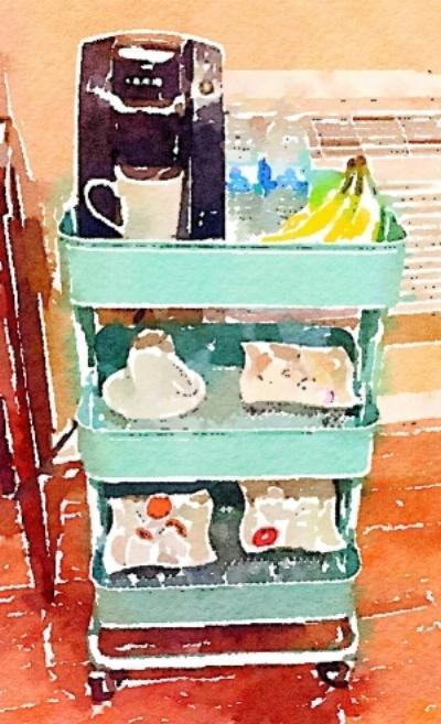 stockedcart.jpg