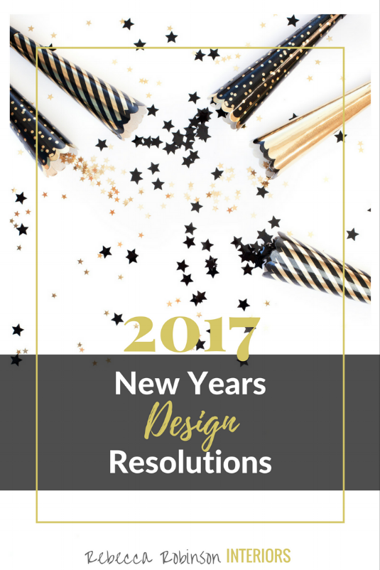 New-years-design-resolutions