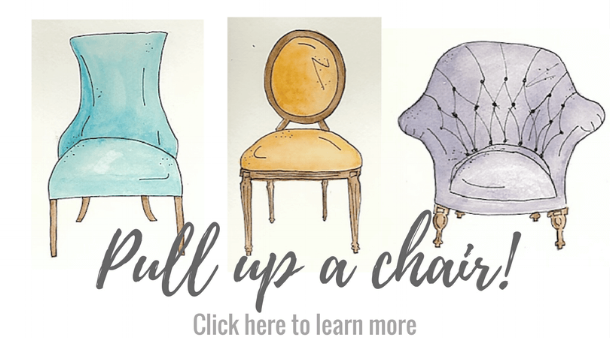 Pull up a chair!.png