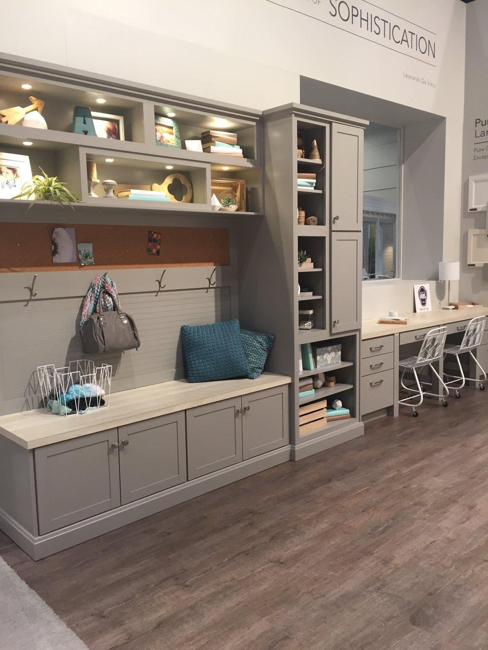 mudroom cabinets.jpg