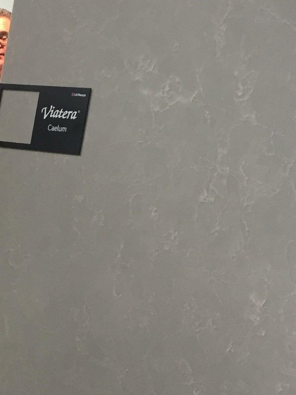 viatera caelum quartz.jpg