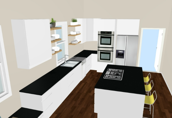 Kitchen1.png