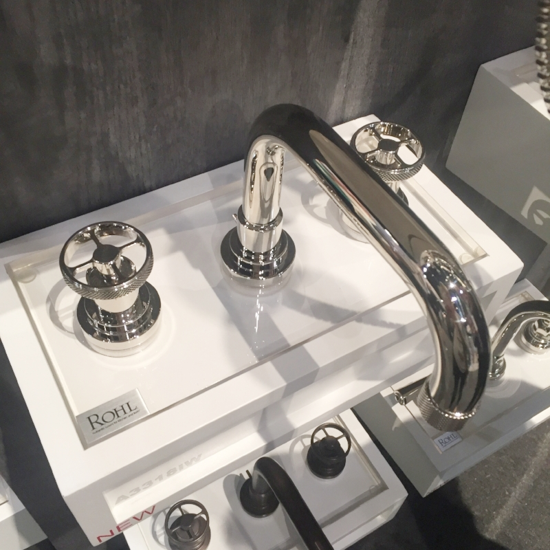 rohl campo faucet.jpg