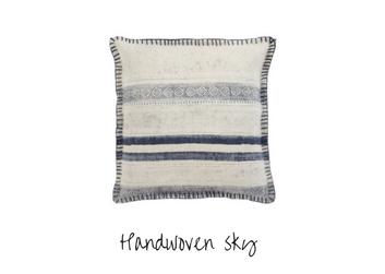 Handmade sky