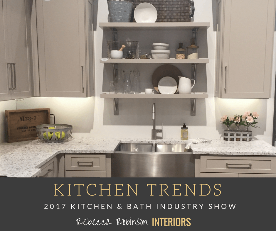 kitchen-trends.jpg