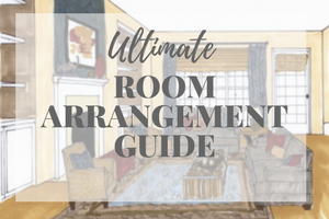 room-arrangement-guide.png