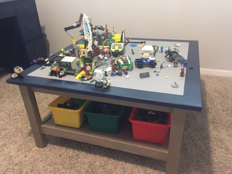 lego-table-diy.png