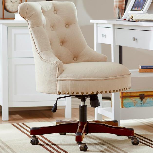 eckard-chair.png