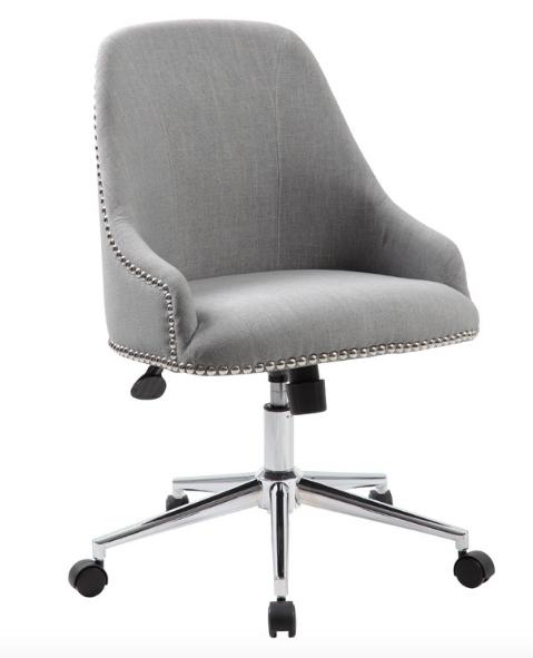 Ried-chair.jpg
