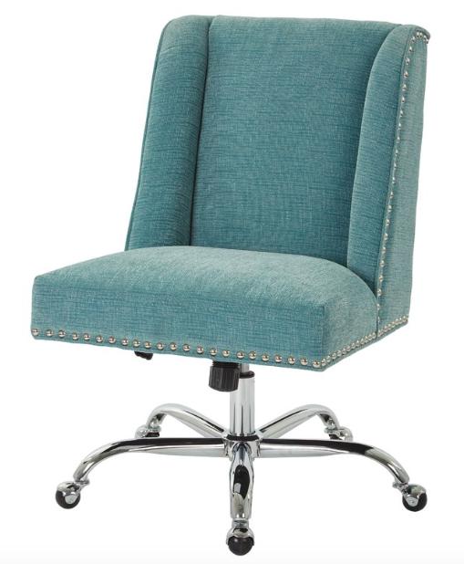 Alyson-chair.jpg