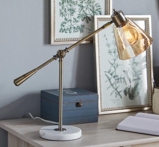 Sienna-lamp.jpg