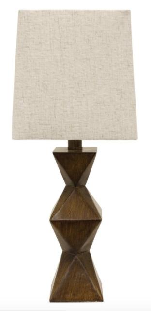 bloomsbury-lamp.jpg