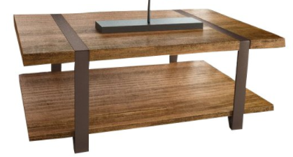 Fallon Coffee Table