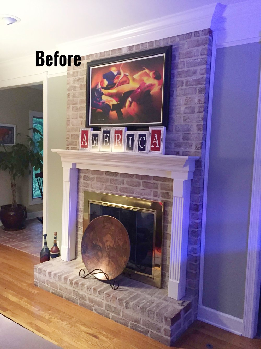 fireplace-before.jpg