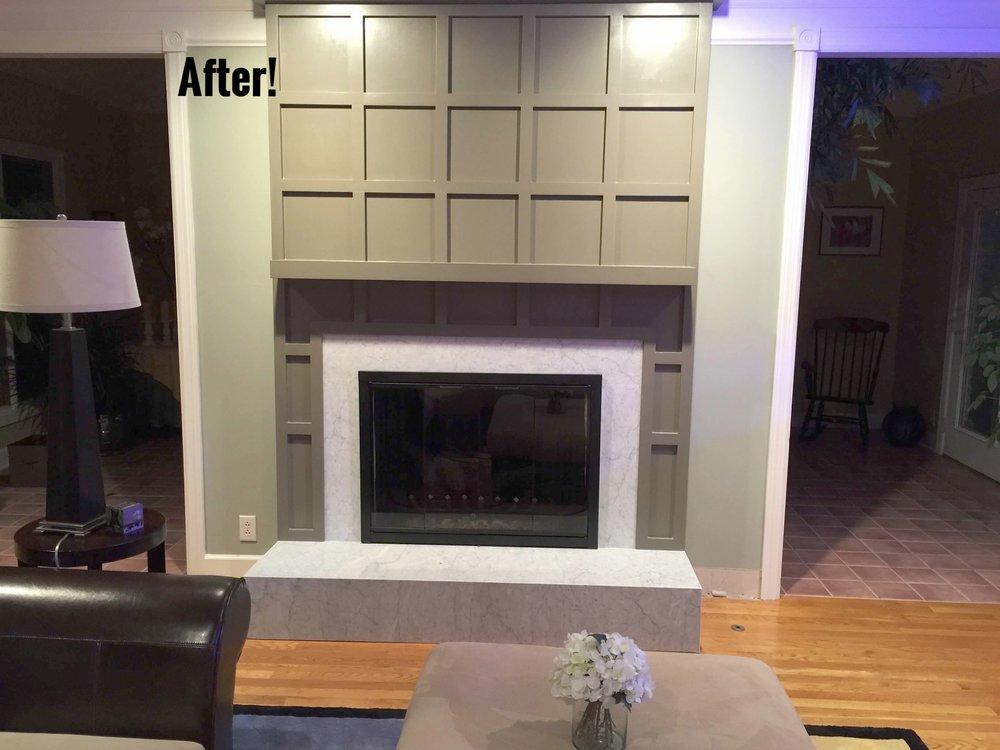 fireplace-after.jpg