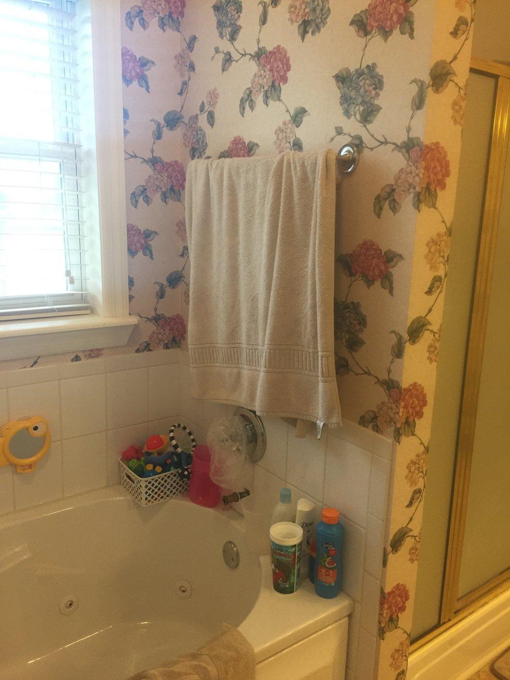 bathbefore.jpg