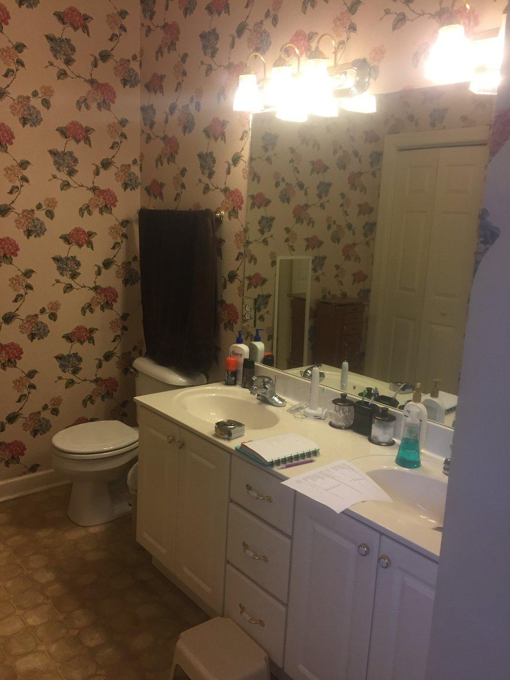 bathbefore3.jpg