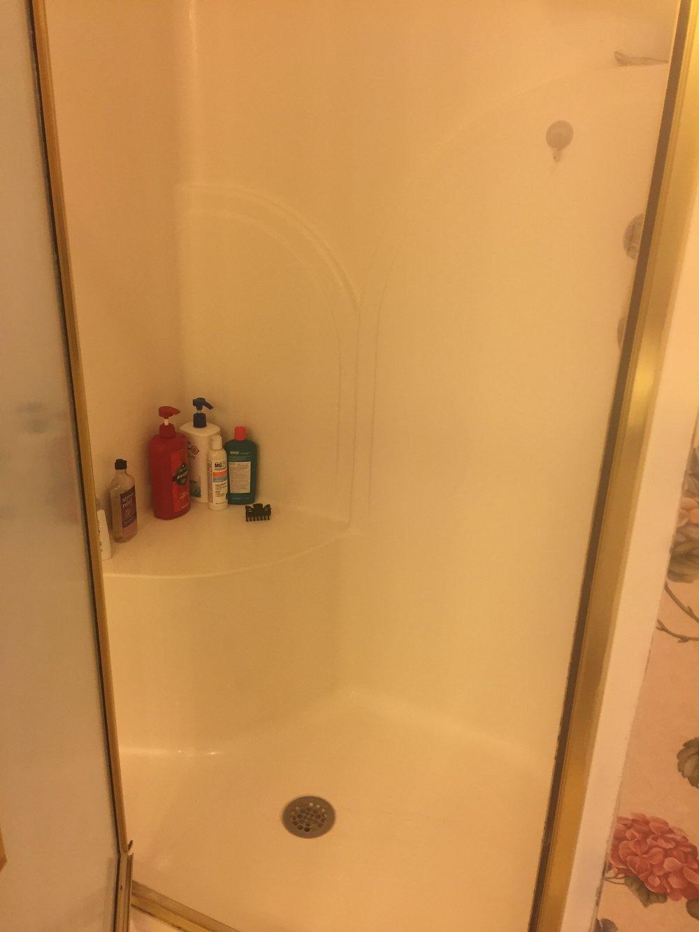bathbefore4.jpg