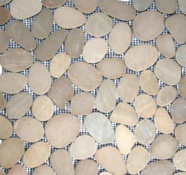cobblestone-mosaic.png