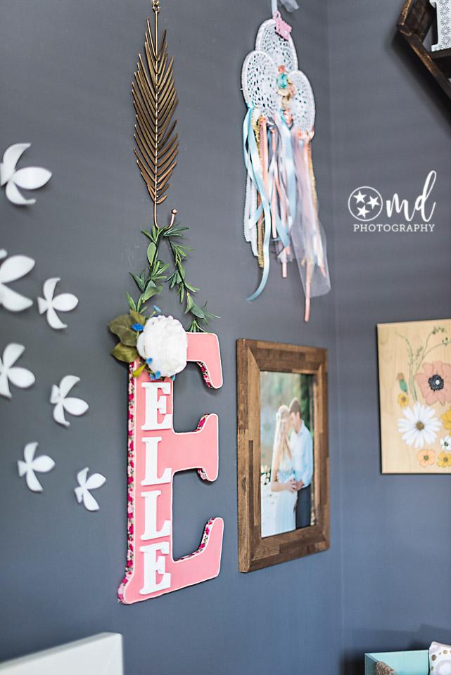 Boho-Nursery2.jpeg