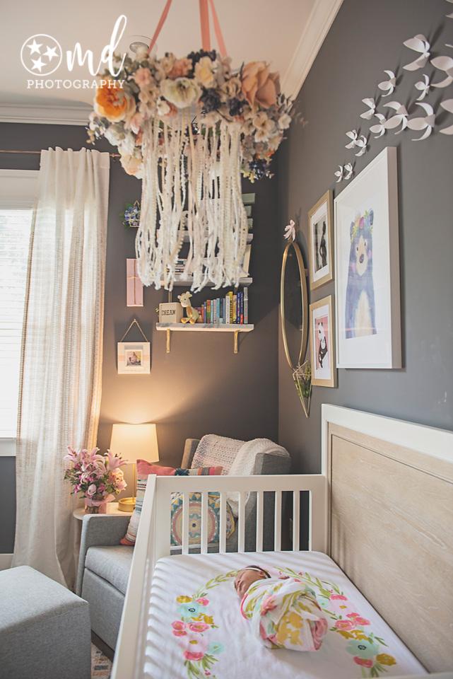 boho-nursery3.jpeg
