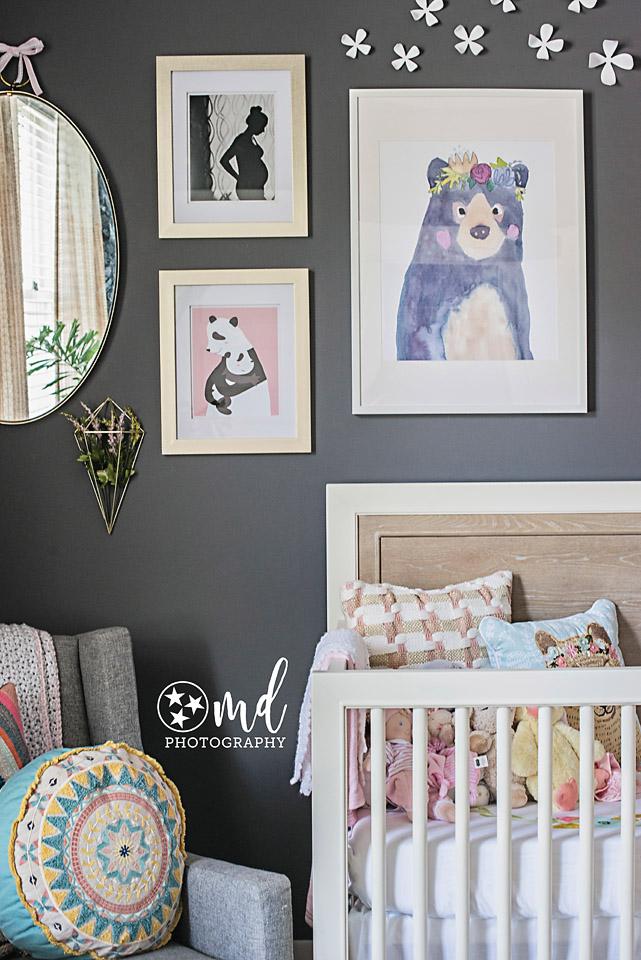 boho-nursery6.jpeg