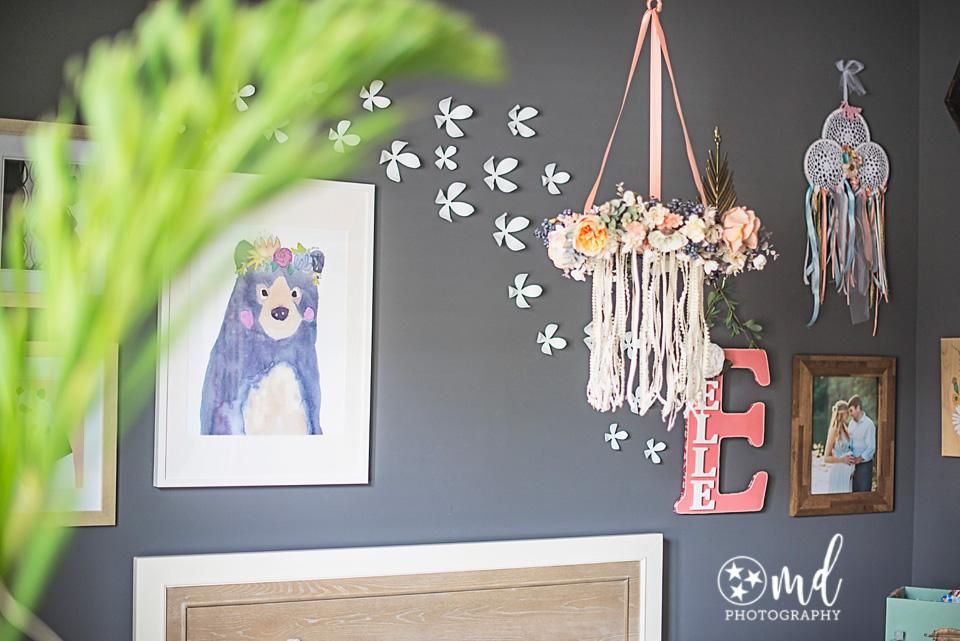 boho-nursery6.jpg