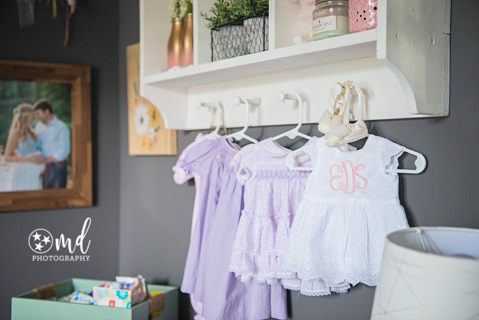 boho-nursery7.jpg