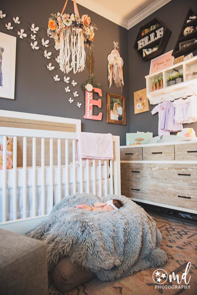boho-nursery9.jpg