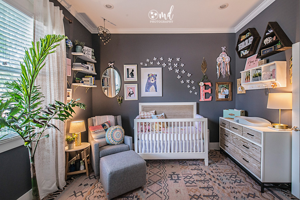 boho-nursery11.jpg