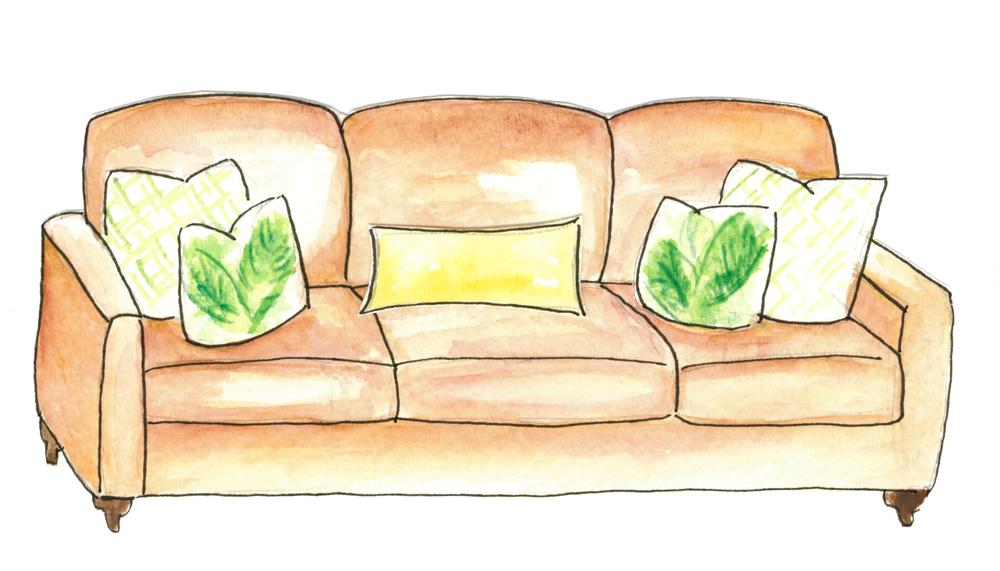 tropical-sun-pillows.png