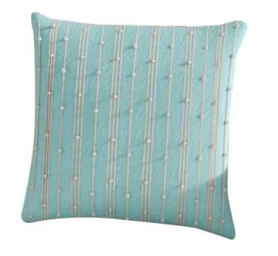 ocean-blue-pillow