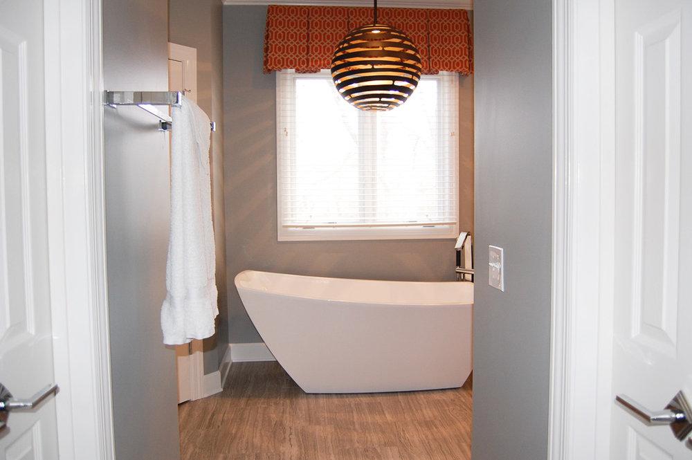 bathroom-design.png