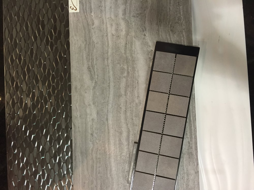 tile-for -bathroom.png