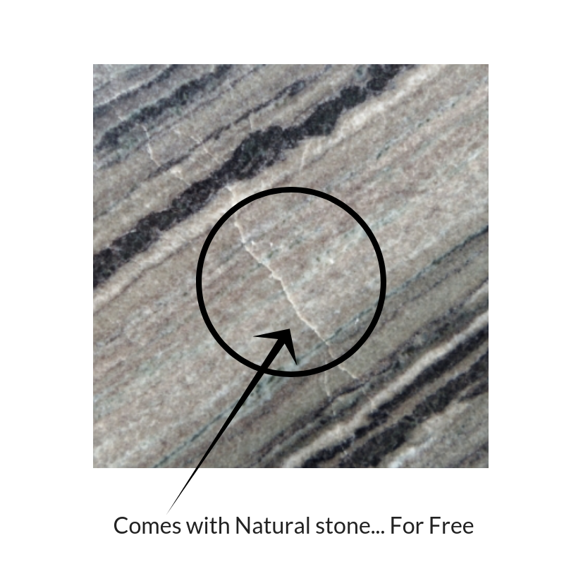 Natural Fissures-2.png