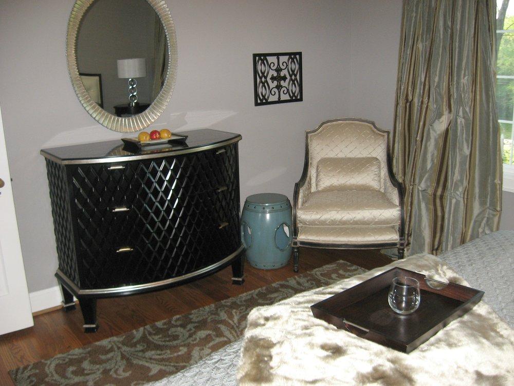 Glamor-Guestroom-Nashville.jpg