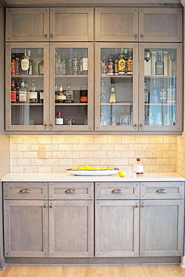 SMT Nash | Hantel Felts Kitchen | WEB |18.jpg