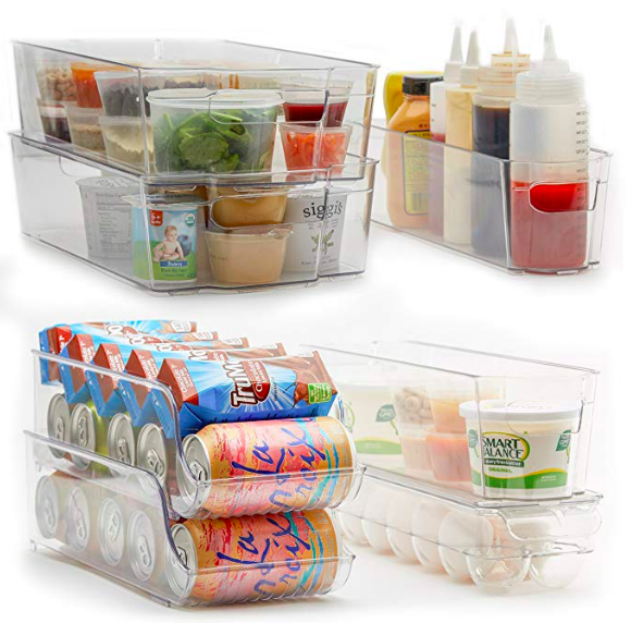 Click here for Storage Bins