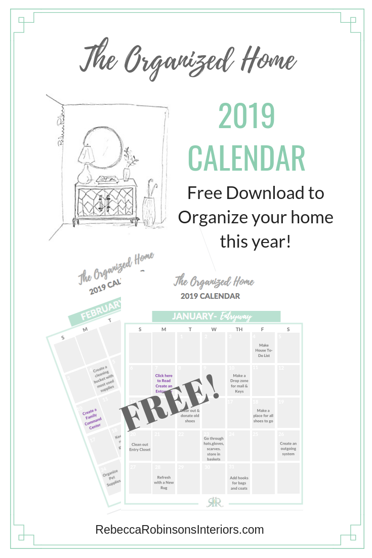 pin-organized-calendar.png