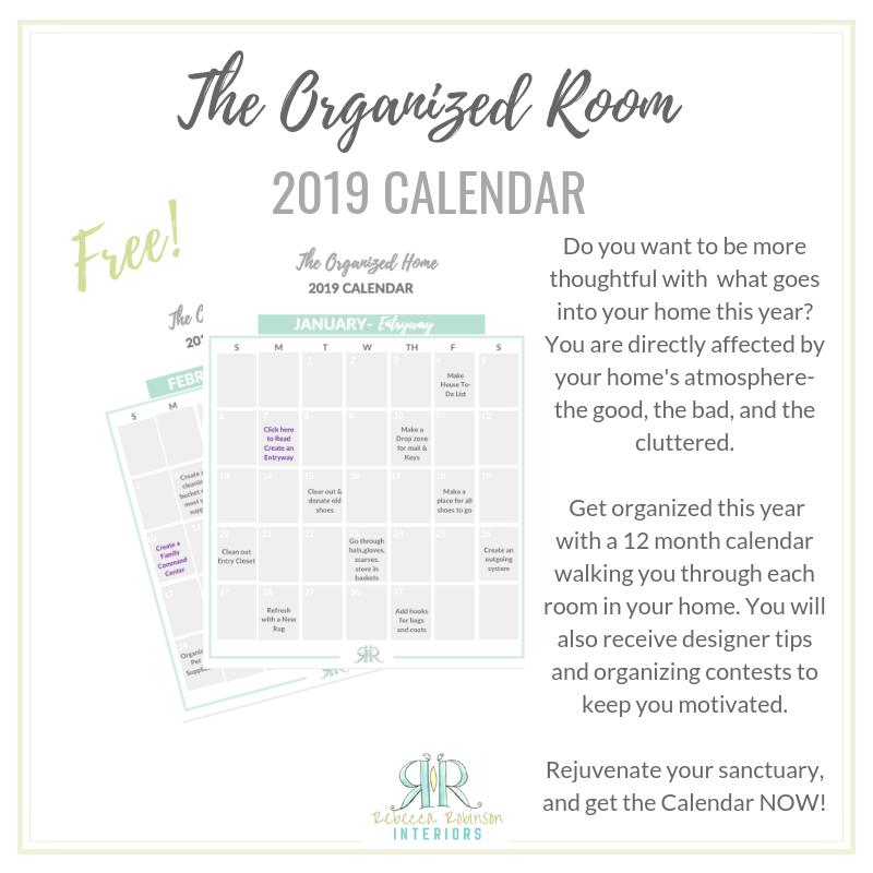 free-calendar.png