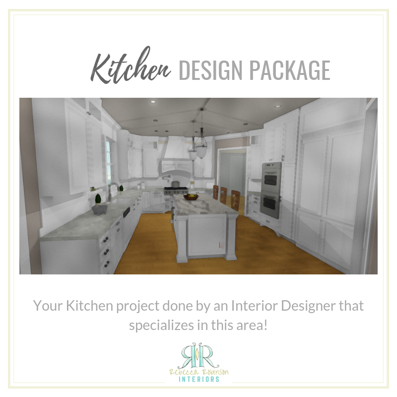 kitchen-design-package