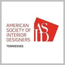 asid+logo.jpg