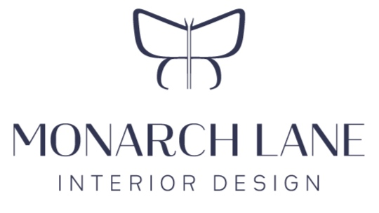 Monarch Lane Interior design
