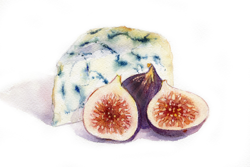 figs_cheese.jpg