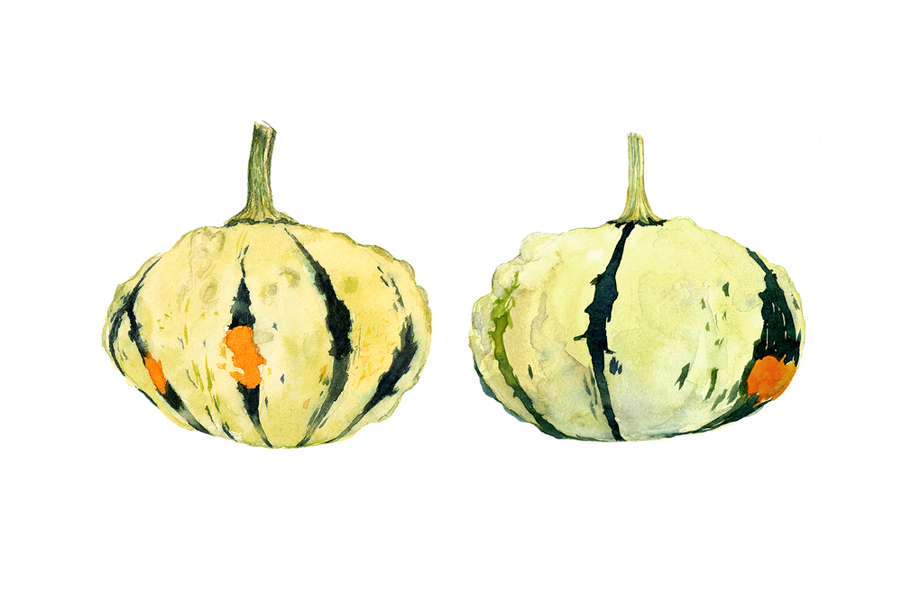 three-gourds.jpg